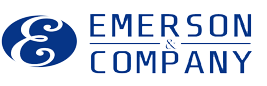 Emerson & Co